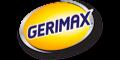 gerimax-logo_120x60-2.png